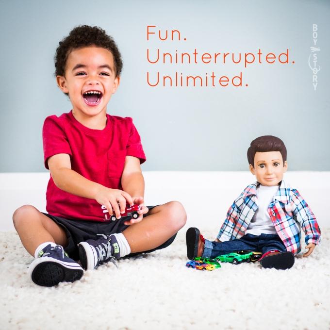 equality-fun