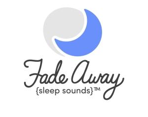 FASS_Logo-Refresh